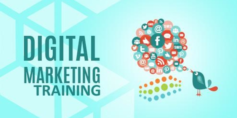 digital marketing training in singapore