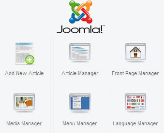 joomla developer in singapore