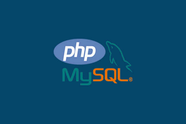 php training in singapore